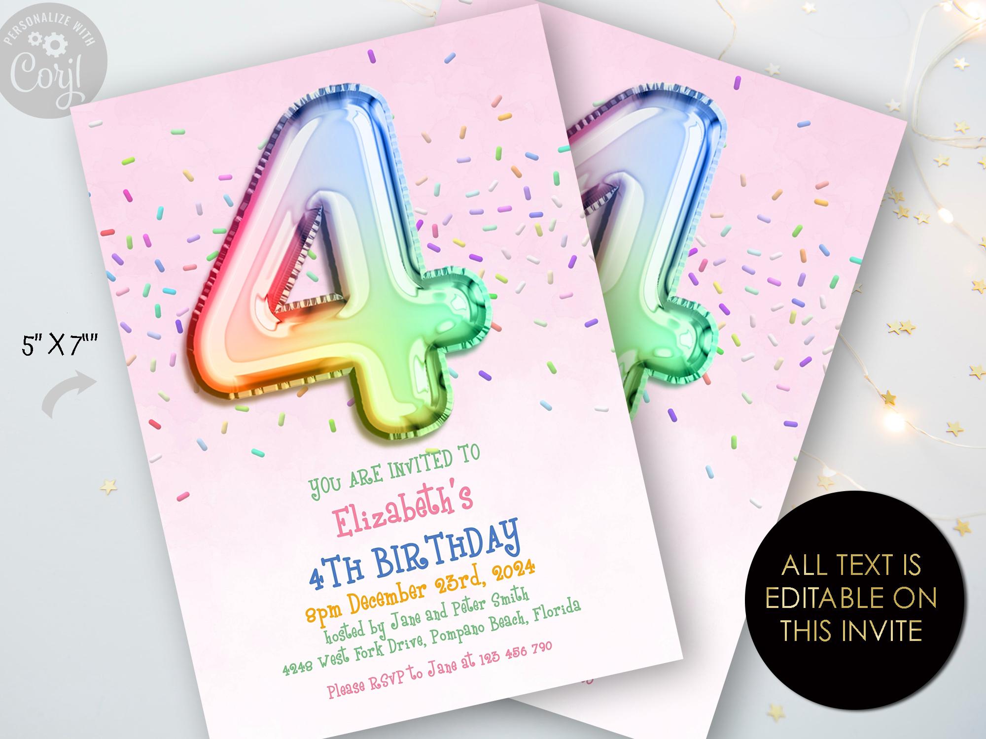 4 balloon2